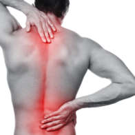 Chiropractic Benefits: How You Can Transform the Way Your Body Feels
